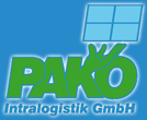 PAKO Intralogistik GmbH